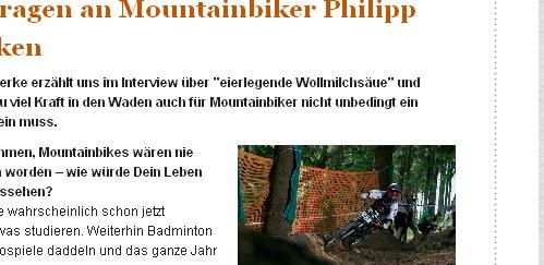 http://www.funsporting.de/funsporting+NEWS+Bike+10_Fragen_an_Mountainbiker_Philipp_Joachim_Gerken_2780.htm